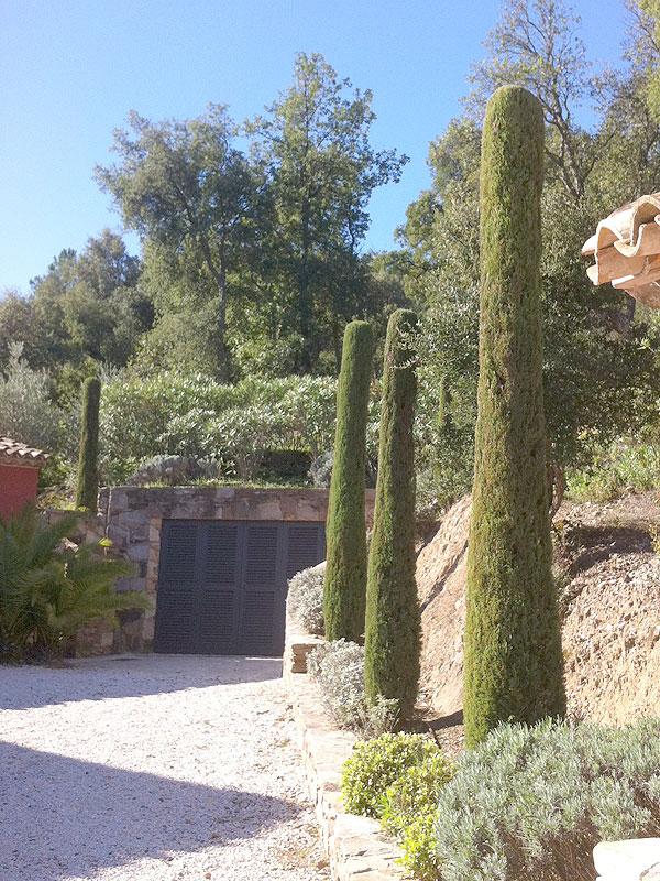 Entretien de jardins jardinier paysagiste saint tropez for Entretien jardin 22