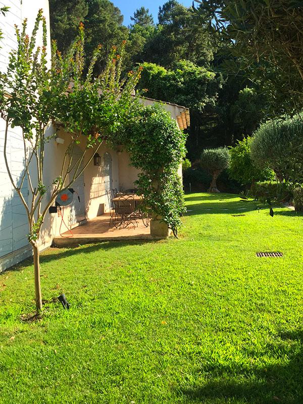 entretien de jardins jardinier paysagiste saint tropez