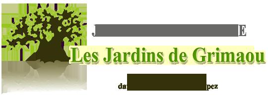 JARDINIER PAYSAGISTE SAINT-TROPEZ – Les Jardins de Grimaou à Grimaud Var – Paysagiste dans le golfe de St Tropez